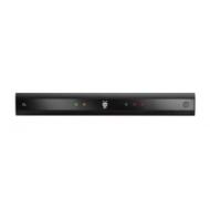 TiVo Premiere XL