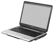 Toshiba Portege A100