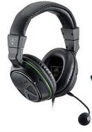 Turtle Beach Ear Force XO Seven Pro