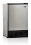 Whynter Stainless Steel Built -In Ice Maker