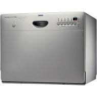 Zanussi-Electrolux ZSF2450S