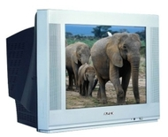 "PF-2025 20"" TV (Flat Screen)"