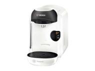 Bosch TAS 1254 VIVY SNOW White