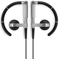 Bang & Olufsen PLAY EarSet 3i - Ergonomic Earphones (Black)