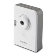 Edimax IC-3100P