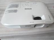 Epson EX3200
