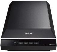 Epson Perfection V 550 Photo