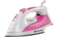 Essentials by Russell Hobbs 18484 Steam Iron