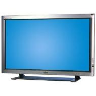 """Fujitsu P-XHA30 Plasma TV (50"""",55"""",63"""")"""