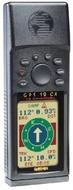 Garmin GPS 12 GPS Receiver