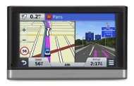 Garmin nüvi 2547LMT - GPS-modtager (010-01123-14)