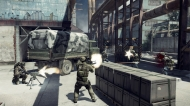 Ghost Recon: Future Soldier- Xbox 360