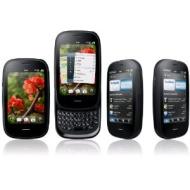 HP Palm Pre 2 webOS 2.0 Smartphone