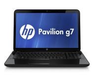 Hp Pavilion G72374nr Laptop Amda84500ma8x41. G 8gb2dimm 1tb5400rpm