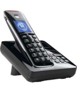 Motorola CD111