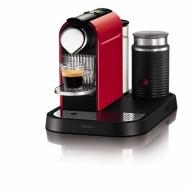 Nespresso  Krups XN710640
