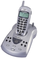 Northwestern Bell 35178-M2 5.8 GHz Cordless Phone with Answering System