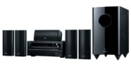 ONKYO HT-S6500 home cinema system