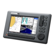 Raymarine C90W/DSM30 System Pack - Replaces T62288 C90W/DSM30
