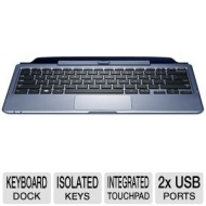 Samsung ATIV Smart PC 500T