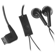 Samsung AEP485DBE Headset Stereo