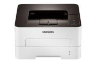 Samsung SL-M 2825 DW