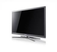 Samsung 40C8000 Series (UN40C8000 / UE40C8000 / UA40C8000)