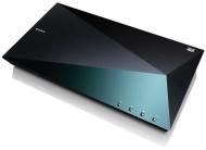 Sony BDPS5100