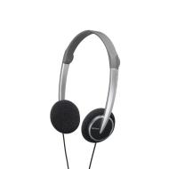 MDR-110LP Headphones