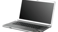 Sony VAIO VGN-FW21 Series