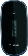 T-Mobile 665 Prepaid Phone (T-Mobile)