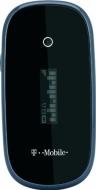 T-Mobile 665 Prepaid Phone (T-Mobile)