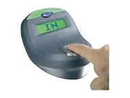 Lathem Touchstation TS100 Biometric Time Clock
