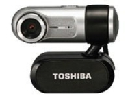 Toshiba USB Webcam