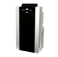 Whynter Eco-friendly 14000 BTU Portable Air Conditioner