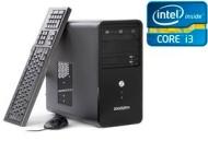Zoostorm 2nd Gen Core i7 Pro Desktop