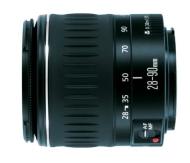 Canon EF 28-90mm F / 4.0-5.6 USM