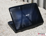 ACER ASPIRE 5930 Series