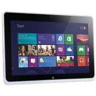 Acer Iconia W5 W510 / W511 / W510P / 511P