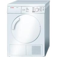 Bosch WTV 74105 GB