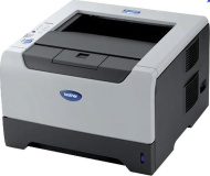 Brother HL-5250 Series Laser Printer