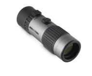 Monoculaire Brunton Zoom 10 - 30 x 21 longue vue