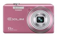 Casio Exilim EX-ZS20 / EX-Z690