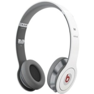 Casques Monster Beats Dr. Dre Solo