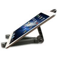 First-Rate Multiple Angle Toys R US Nabi / Nabi 2 Non-Skid Robust Table / Desk Tablet PC Portable Stand
