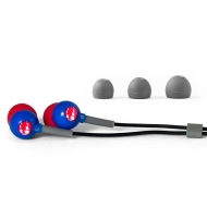 H2O Audio Waterproof FLEX ALL Sport CB1