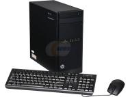 HP 110 110-210