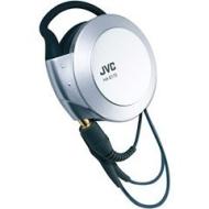 JVC HA E170