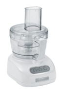 KitchenAid KFP0922CU food processor
