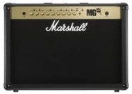 Marshall [MG4 Series] MG100HFX [2009 - present]